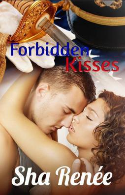 4c123-forbidden2bkisses2bcover