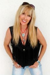 houston-havens-author-photo