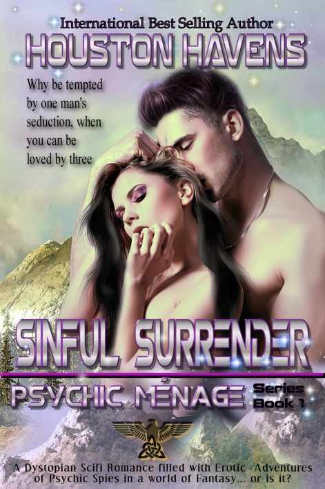 houston-havens-sinful-surrender-psychic-menage-1-1000x1500