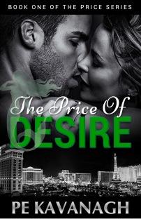 desire cover8