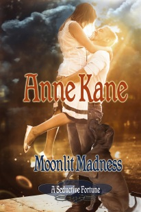 FINAL Cover 006 - Moonlit Madness  -3.jpg