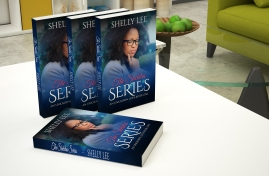 The Sheldra Series 6-2016