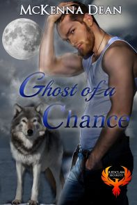 ghostofachance_final