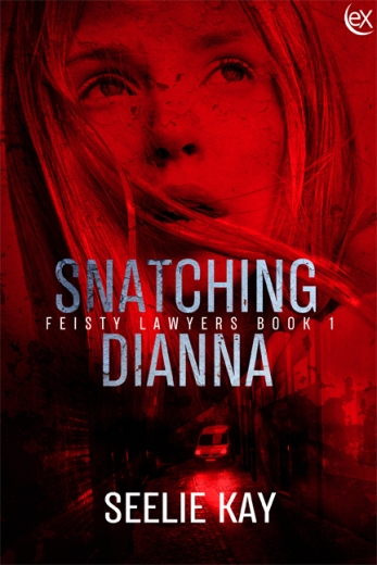 SnatchingDianna6x9 (1)